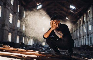PTSD / Trauma