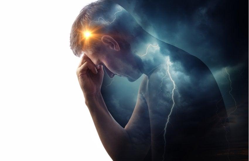 Renovatio is Utica's leading migraine treatment provider.